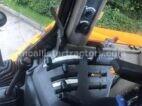 1999 Renault 106-54 Tractor