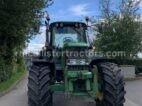 2007 John Deere 6930 Tractor