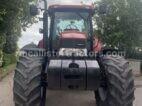 2008 Case Puma 155 Tractor