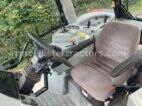 2000 Massey Ferguson 6280 Tractor