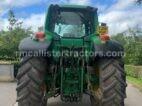 2006 John Deere 6920 Tractor