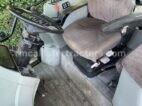 2002 Massey Ferguson 6290 Tractor