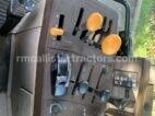 1999 John Deere 6210 Tractor